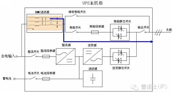 ECO原理圖.jpg